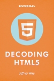 Decoding HTML 5