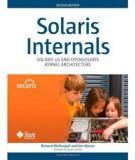 Solaris™ Operating Environment– TCP/IPNetwork Administration