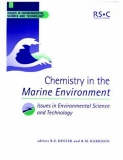 ISSUES IN ENVIRONMENTAL SCIENCE AND TECHNOLOGY