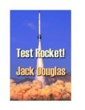 Test Rocket