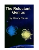 Reluctant Genius