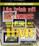 HƯỚNG DẪN CÀI ĐẶT WINCC 6.0