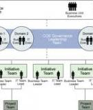 Governance and organizational  structure of the inter-agency  secretariat to the United Nations  International Strategy for Disaster  Risk Reduction (ISDR)