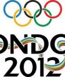 OLYMPIC GAMES 2012:  RISK MITIGATION