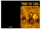 Fuel For Life - Household Energy and Health