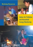 Workshop Resources: Indoor Air Pollution  and Household Energy Monitoring