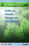 Action on  Climate  Change and  Air Pollution