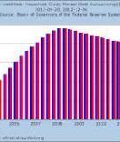 L.1 Credit Market Debt Outstanding