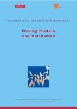 Guidelines on Credit Risk Management: Rating Models and Validation