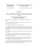 Nghị quyết số 39/2012/NQ-HĐND8