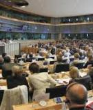 Proposal for a DIRECTIVE OF THE EUROPEAN PARLIAMENT AND OF THE COUNCIL
