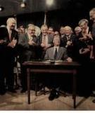 PUBLIC LAW 106–102—NOV. 12, 1999: GRAMM–LEACH–BLILEY ACT