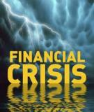 Reading About the Financial Crisis: A 21-Book Review∗