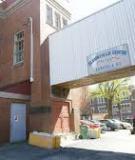 NOVA SCOTIA HOUSING  DEVELOPMENT  CORPORATION: Business Plan 2012-2013