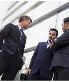 BUSINESS IMMIGRANTS - INVESTORS AND ENTREPRENEURS