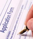 Free Application for Federal Student Aid July 1, 2012 — June 30, 2013
