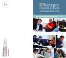 Executive Education Seminars 2013: ELEVATE YOUR ADVANTAGE