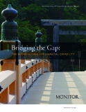 Bridging the Gap: THE BUSINESS CASE FOR FINANCIAL CAPABILITY