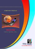 COMPANY PROFILE TELECOM