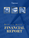 HOW TO READ A FINANCIAL REPORT?