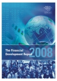 The Financial Development Report 2008