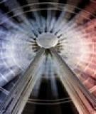 Chụp 'Motion Blur' trong điều kiện thừa sán