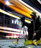 19 lời khuyên giúp chụp ảnh đường phố
