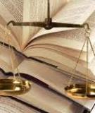 Quyết định số 59/2012/QĐ-TTg