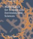 The Mathematics for Ecology and Environmental Sciences