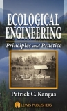 ECOLOGICAL ENGINEERING Principles and Practice