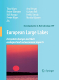 European Large Lakes – Ecosystem changes and their ecological and socioeconomic impacts