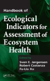 Handbook of the Ecological Indicators for Assessment of Ecosystem Health