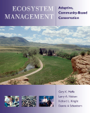Ecosystem Management Adaptive, Community-Based Conservation