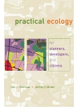 Practical Ecology for Planners, Developers, and Citizens