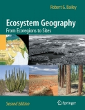 Ecosystem Geography From Ecoregions to Sites