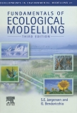 Fundamentals of Ecological Modelling, Third Edition