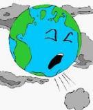 Environmental Pollution & Control