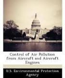 Control of Air Pollution From Aircraft  and Aircraft Engines; Proposed  Emission Standards and Test  Procedures