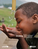 Drinking Water Equity, safety and sustainability