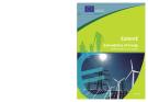 ExternE - Externalities of Energy