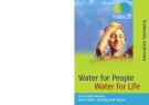 Water for People Water for Life - The United Nations World Water Development Report