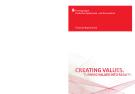 Finanzgruppe Deutscher Sparkassen- und Giroverband: Financial Report 2010