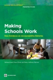 Making  Schools Work - New Evidence on Accountability Reforms