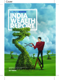 PRIVATE WEALTH - WHERE DO INDIAN INDIVIDUALS INVEST THEIR WEALTH?