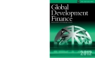 Global Development Finance - External Debt of Developing Countries