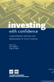 Investing with Confidence: Understanding Political Risk Management in the 21st Century