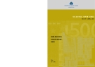 OccasiOnal Pa Per series nO 109 / a Pril  2010: EURO area Fiscal  POlicies and The  crisis