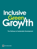 Inclusive Green Growth The Pathway to Sustainable Development