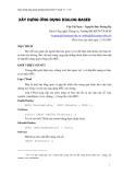 Xây dựng ứng dụng dialog-based trên Visual C++ 6.0 - XÂY DỰNG ỨNG DỤNG DIALOG-BASED
