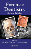 Forensic Dentistry Second Edition